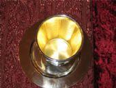 כוס הישועות